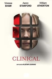 Clinical Poster