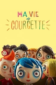 Ma vie de courgette streaming vf