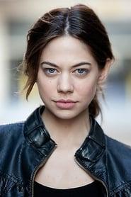 Photo of Analeigh Tipton