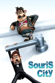 Souris City streaming vf