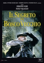 The Secret of the Old Woods streaming vf