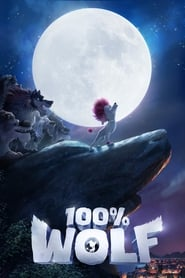 100% Wolf streaming vf