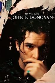 Ma vie avec John F. Donovan streaming vf