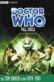 Image for movie Doctor Who: Full Circle (1980)
