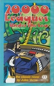 Twenty Thousand Leagues Under the Sea (1973)