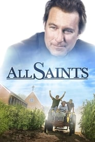 Watch Full Movie All Saints (2017)