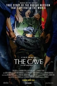 The Cave streaming vf