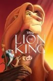 Download and Watch Movie The Lion King (1994)