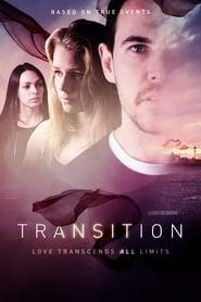 Transition streaming vf