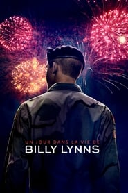 Un jour dans la vie de Billy Lynn streaming vf
