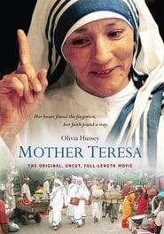 Mother Teresa of Calcutta (2003)