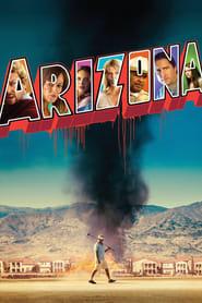 Arizona streaming vf