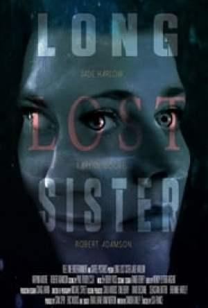 Long Lost Sister Dublado Online