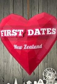 First Dates (NZ) (2016)