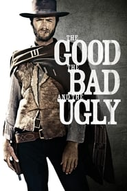 The Good, the Bad and the Ugly streaming vf