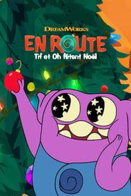 En route : Tif et oh fêtent Noël streaming vf