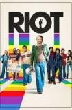 Watch Full Movie Online Riot (2018)
