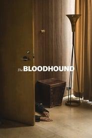 The Bloodhound ()