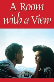 A Room with a View streaming vf
