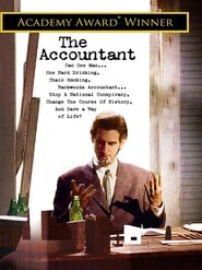 The Accountant (2001)
