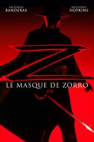 Le Masque de Zorro streaming vf