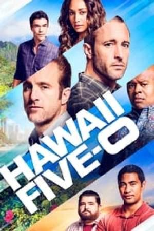 Hawaii 5-0