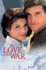 In Love and War (1996)