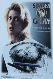 Shades of Gray (1997)