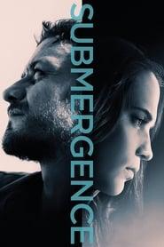 image for movie Submergence (2017)