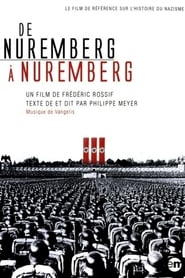 De Nuremberg à Nuremberg streaming vf