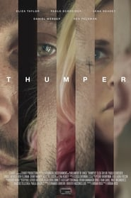 image for movie Thumper (2017)