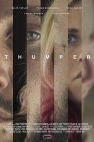 Thumper Película Completa HD [MEGA] [LATINO] 2017