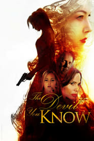 image for movie Devil You Know (2013)