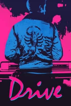 Drive 2011 Dublado Online