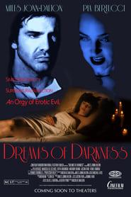 Dreams of Darkness streaming vf