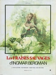 Les fraises sauvages streaming vf