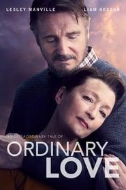 Ordinary Love streaming vf