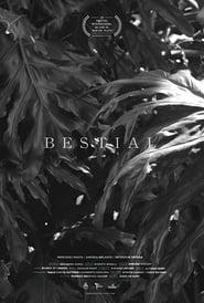 Bestial (2014)