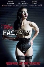Fetish Factory Full online