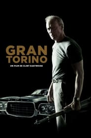 Gran Torino streaming vf