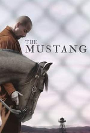 The Mustang Dublado Online