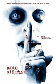 Dead Silence streaming vf