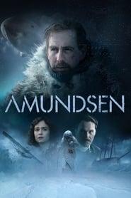 Amundsen streaming vf