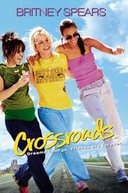 Crossroads streaming vf