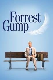 Forrest Gump streaming vf
