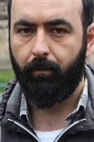 Photo of Rovshan Mammadov