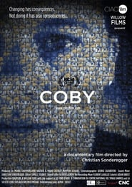 Image for movie Coby (2017)