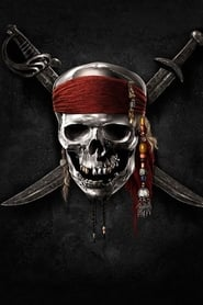 Untitled Pirates of the Caribbean Reboot (1970)