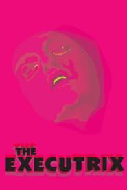 The Executrix Poster