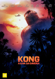 Watch Movie Online Kong: Skull Island (2017)